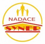 Nadace Syner